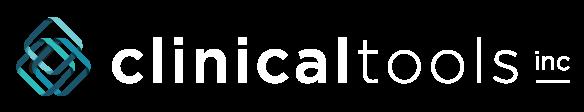 ClinicalTools