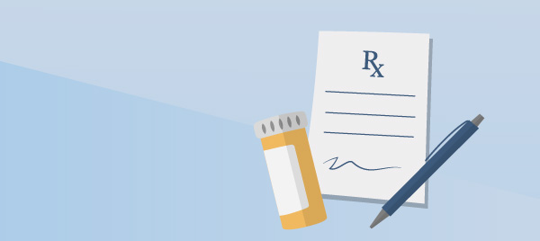 Buprenorphine for Opioid Use Disorder: Overview course image